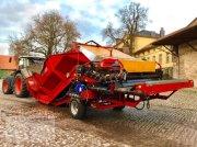 Kartoffellagerungstechnik typu Grimme RH 20-60, Gebrauchtmaschine v Pragsdorf