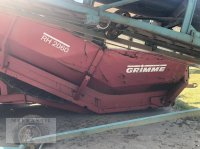 Grimme RH 2060 Техника для хранения картофеля