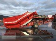 Kartoffellagerungstechnik типа Grimme RH 24-60 CFF, Gebrauchtmaschine в Roeselare