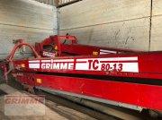 Grimme TC 80-13 Техника для хранения картофеля