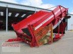 Kartoffellagerungstechnik des Typs Grimme TH624 - 57400021 v Lincolnshire