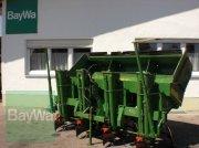 Hassia KLS 4 BL  #323 Kartoffellagerungstechnik