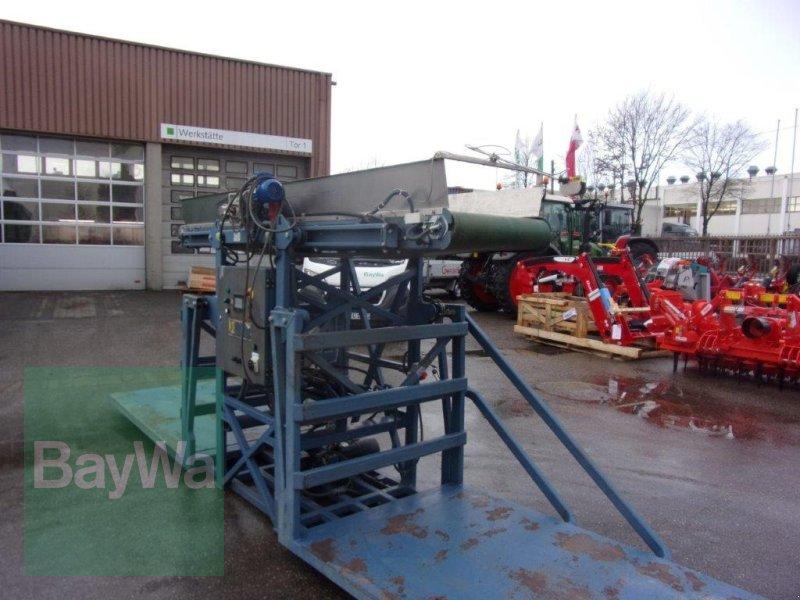 Kartoffellagerungstechnik des Typs KMK NS 2, Gebrauchtmaschine in Erding (Bild 1)