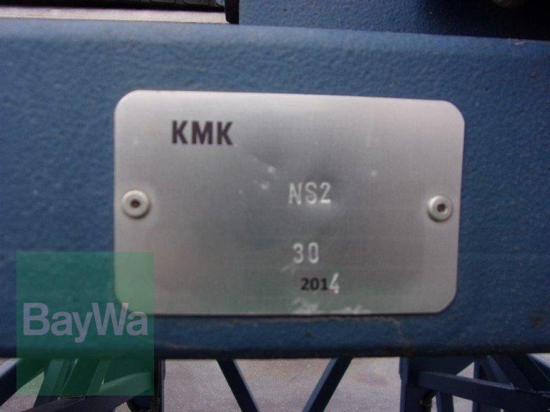 Kartoffellagerungstechnik des Typs KMK NS 2, Gebrauchtmaschine in Erding (Bild 3)