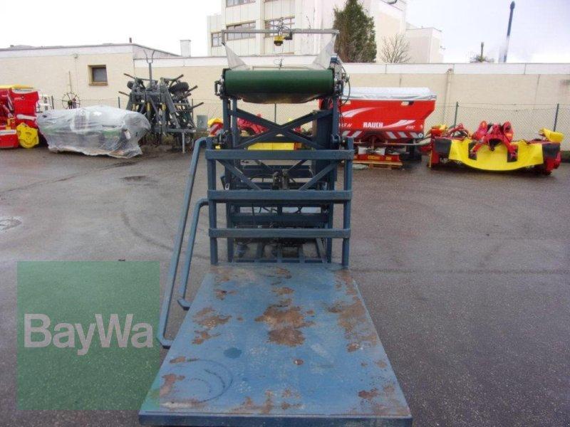 Kartoffellagerungstechnik des Typs KMK NS 2, Gebrauchtmaschine in Erding (Bild 4)