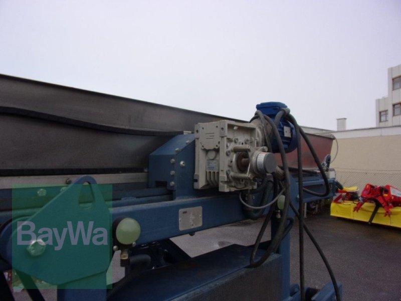 Kartoffellagerungstechnik des Typs KMK NS 2, Gebrauchtmaschine in Erding (Bild 5)