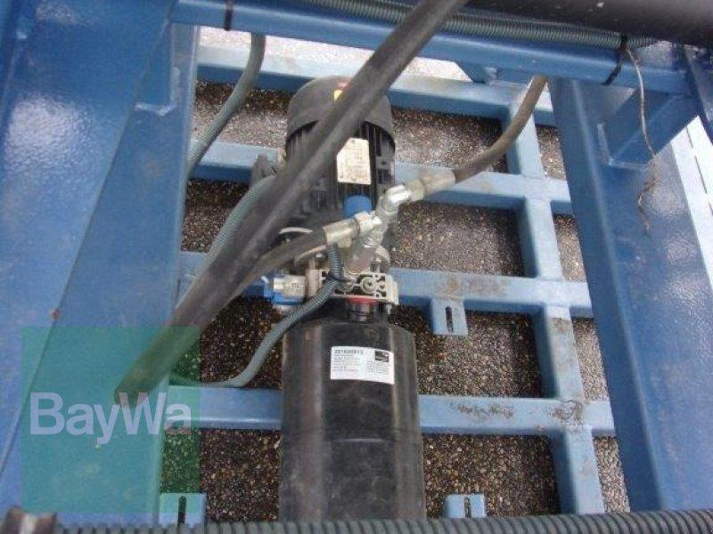 Kartoffellagerungstechnik des Typs KMK NS 2, Gebrauchtmaschine in Erding (Bild 6)