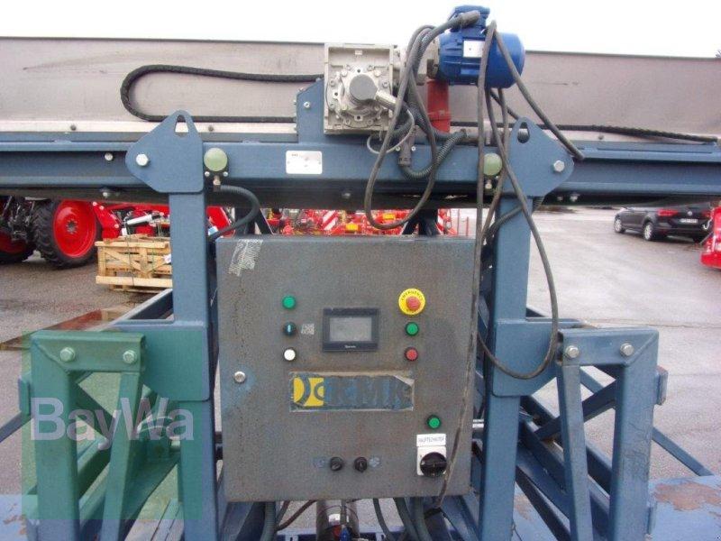 Kartoffellagerungstechnik des Typs KMK NS 2, Gebrauchtmaschine in Erding (Bild 7)