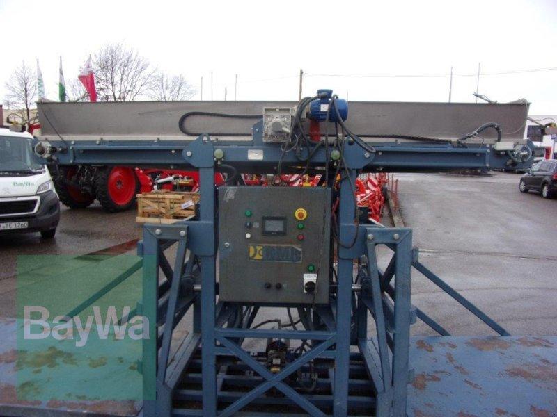 Kartoffellagerungstechnik des Typs KMK NS 2, Gebrauchtmaschine in Erding (Bild 8)
