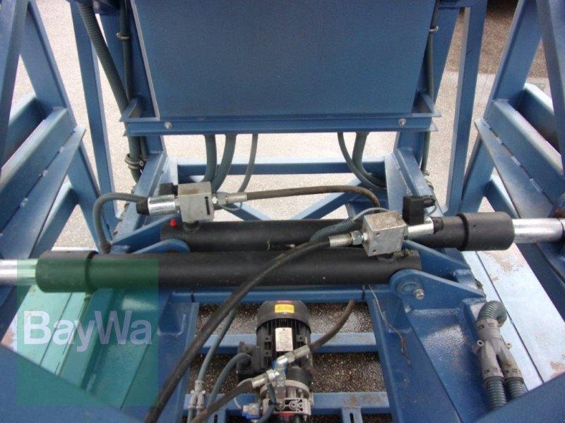 Kartoffellagerungstechnik des Typs KMK NS 2, Gebrauchtmaschine in Erding (Bild 9)