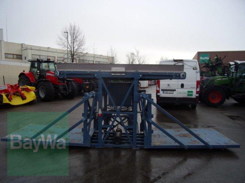 Kartoffellagerungstechnik des Typs KMK NS 2, Gebrauchtmaschine in Erding (Bild 11)