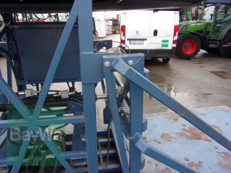Kartoffellagerungstechnik des Typs KMK NS 2, Gebrauchtmaschine in Erding (Bild 12)