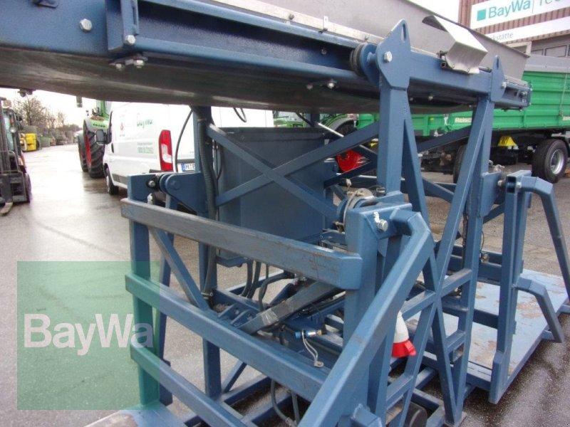 Kartoffellagerungstechnik des Typs KMK NS 2, Gebrauchtmaschine in Erding (Bild 13)