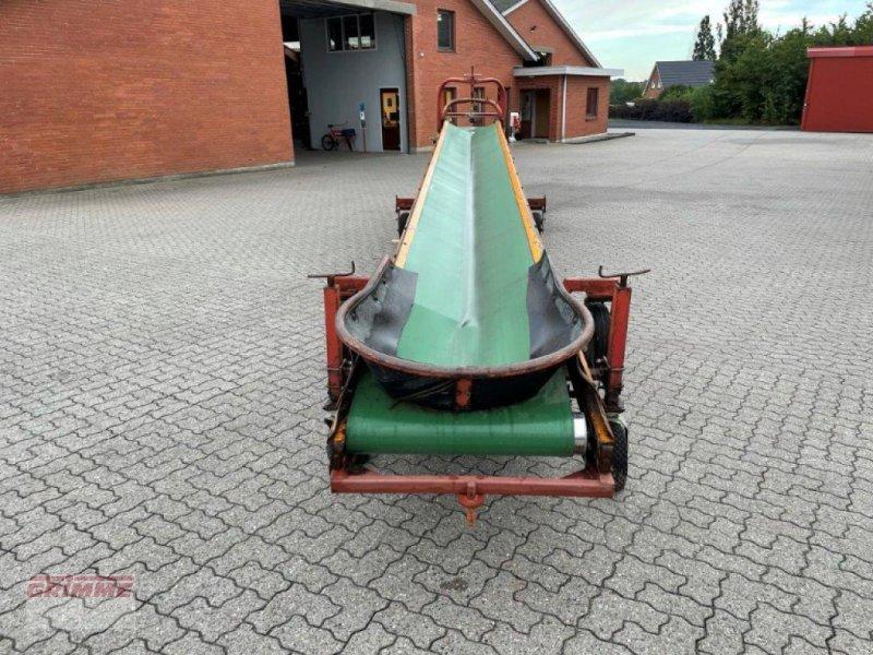 Kartoffellagerungstechnik типа Miedema Dimenso TAT16070, Gebrauchtmaschine в Rødkærsbro (Фотография 1)