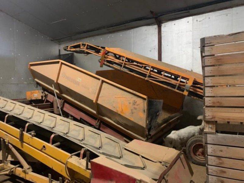 Kartoffellagerungstechnik типа Miedema DISCO 750, Gebrauchtmaschine в ESCAUDOEUVRES (Фотография 1)