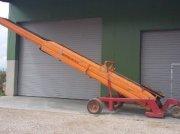 Miedema LBV 106-70 Kartoffellagerungstechnik