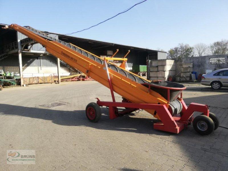 Kartoffellagerungstechnik типа Miedema LBV 116-70, Gebrauchtmaschine в Neuss (Фотография 1)