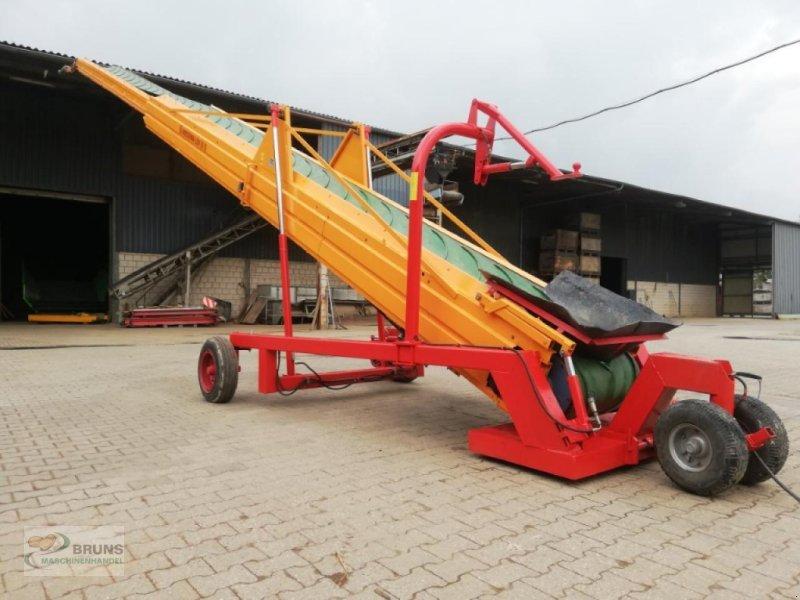 Kartoffellagerungstechnik типа Miedema LBV 160-70, Gebrauchtmaschine в Neuss (Фотография 1)
