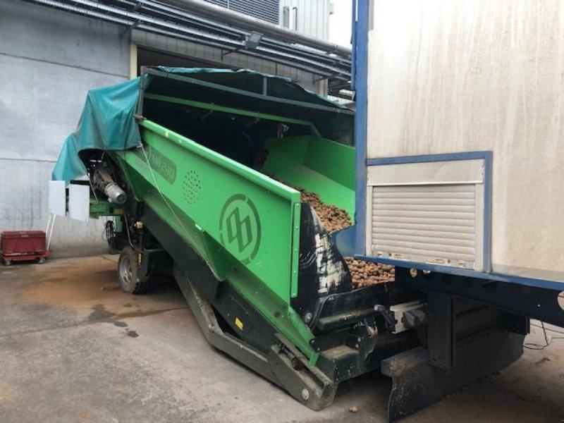 Kartoffellagerungstechnik типа Miedema MH 240, Gebrauchtmaschine в AMIFONTAINE (Фотография 1)