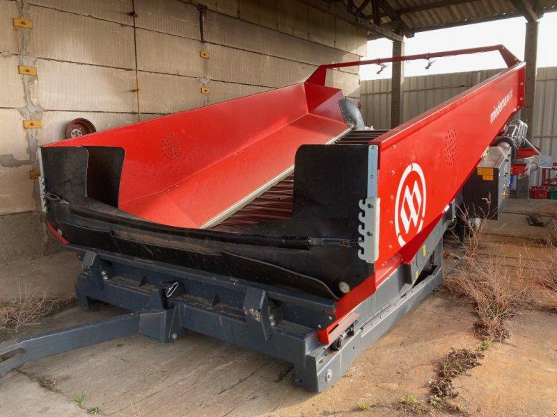 Kartoffellagerungstechnik типа Miedema MH 241 1U, Gebrauchtmaschine в Beelitz (Фотография 1)