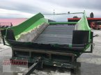 Kartoffellagerungstechnik des Typs Miedema SB 1151 SZ v Roeselare