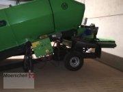 Kartoffellagerungstechnik typu Miedema SB 1151SZ, Gebrauchtmaschine w Tönisvorst