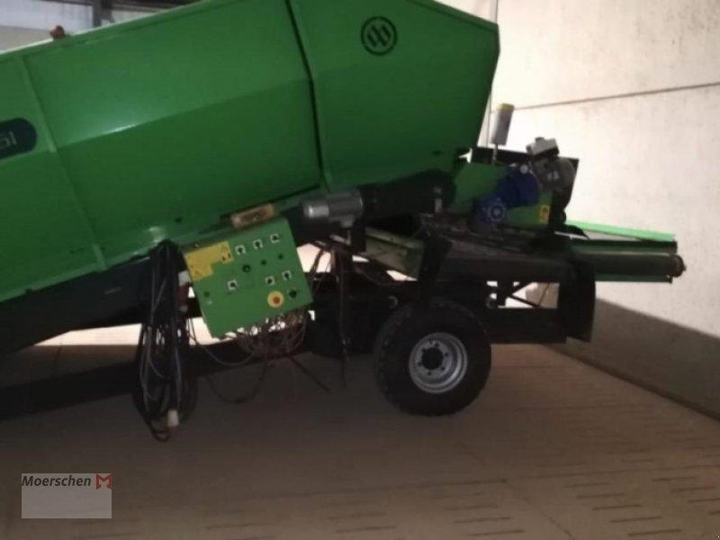 Kartoffellagerungstechnik типа Miedema SB 1151SZ, Gebrauchtmaschine в Tönisvorst (Фотография 1)