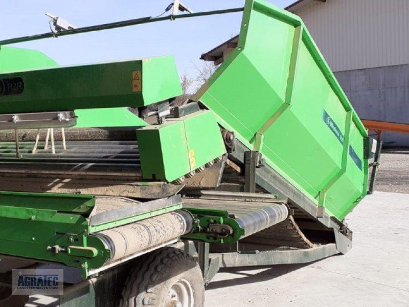 Kartoffellagerungstechnik типа Miedema SB 851, Gebrauchtmaschine в Moorenweis (Фотография 1)