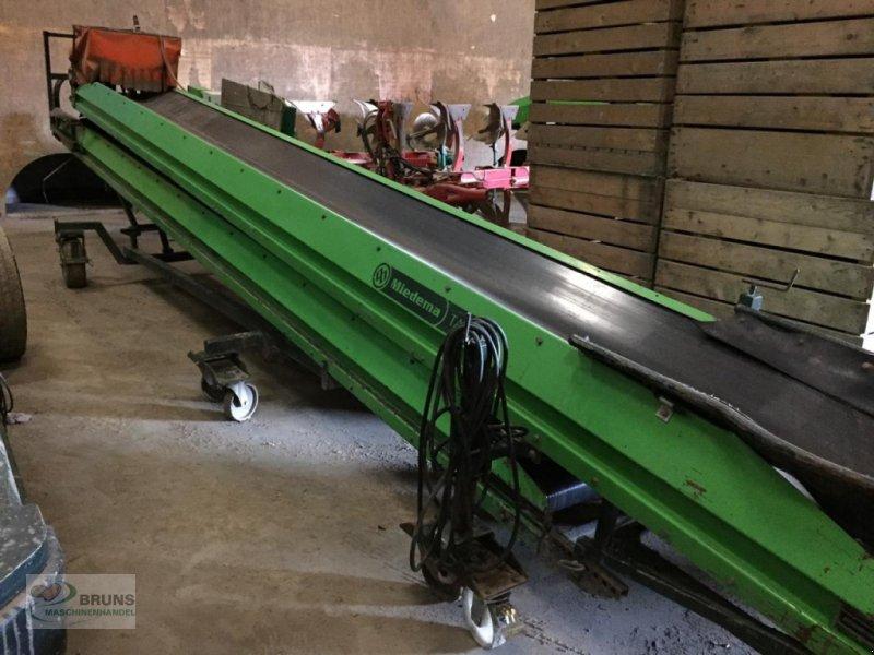 Kartoffellagerungstechnik типа Miedema TAT 161-70, Gebrauchtmaschine в Neuss (Фотография 1)