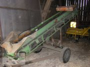 Kartoffellagerungstechnik typu Reifen Huber RH30/350, Gebrauchtmaschine v Brunnen
