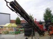 Kartoffellagerungstechnik des Typs Reifen Huber RHAG 30/5,5, Gebrauchtmaschine in Brunnen