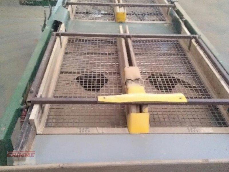 Kartoffellagerungstechnik типа Schouten Calibreur 120, Gebrauchtmaschine в Hardifort (Фотография 1)