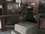 Kartoffellagerungstechnik des Typs Schouten Sortiermaschine, Gebrauchtmaschine in Freinhausen
