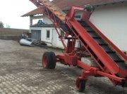 Kartoffellagerungstechnik typu Sonstige 16 Meter, Gebrauchtmaschine v Wallerfing
