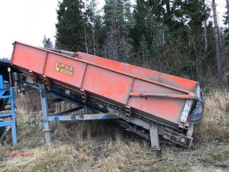 Kartoffellagerungstechnik типа Sonstige EMVE RH-2400 Hopper and Grader, Gebrauchtmaschine в Rødkærsbro (Фотография 1)