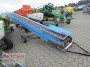 Kartoffellagerungstechnik типа Sonstige Förderband 7 Meter, Gebrauchtmaschine в Bockel - Gyhum