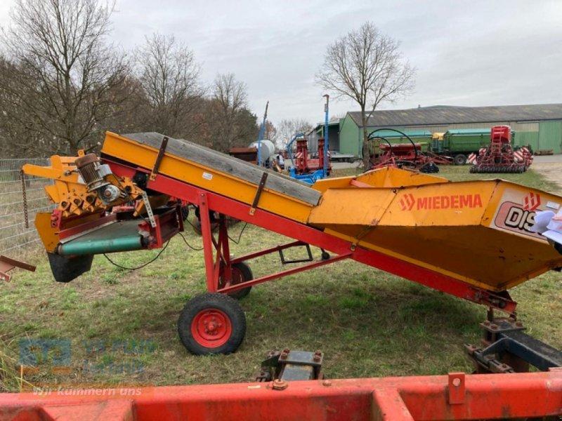 Kartoffellagerungstechnik типа Sonstige MIEDEMA DISCO SB15, Gebrauchtmaschine в Lüchow (Фотография 1)