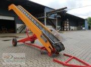 Kartoffellagerungstechnik typu Sonstige Sonstige Förderband 7 x 0,65 m, Gebrauchtmaschine v Neuss