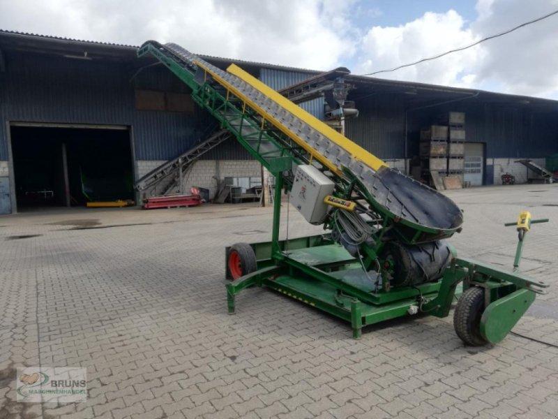 Kartoffellagerungstechnik типа Sonstige Sonstige KB 12, Gebrauchtmaschine в Neuss (Фотография 1)