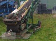 Kartoffellagerungstechnik typu Sonstige Sonstige KB, Gebrauchtmaschine v Uelsen