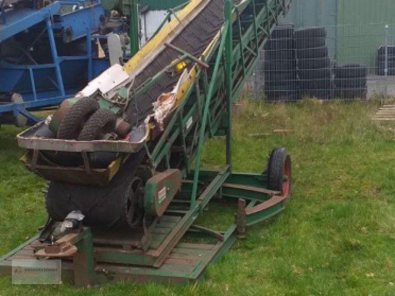 Kartoffellagerungstechnik типа Sonstige Sonstige KB, Gebrauchtmaschine в Uelsen (Фотография 1)