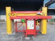 Kartoffellagerungstechnik tip Sonstige Sonstige Kistenfüller KV 270-2x190, Gebrauchtmaschine in Neuss