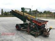 Kartoffellagerungstechnik типа Sonstige Sonstige, Gebrauchtmaschine в Roeselare