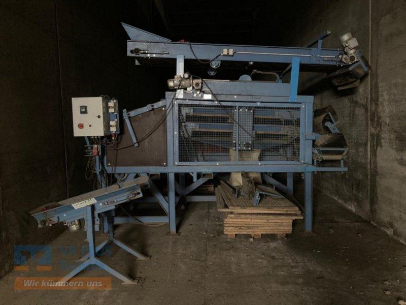 Kartoffellagerungstechnik типа Sonstige Sonstiges, Gebrauchtmaschine в Lüchow (Фотография 1)