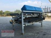 Kartoffellagerungstechnik типа Sonstige Tomra FPS 2400, Gebrauchtmaschine в Roeselare