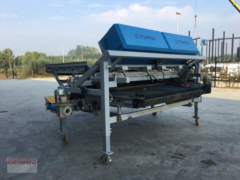 Kartoffellagerungstechnik типа Sonstige Tomra FPS 2400, Gebrauchtmaschine в Roeselare (Фотография 1)