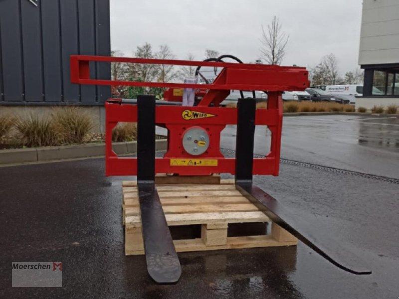 Kartoffellagerungstechnik типа Sonstige Wifo K 54 A-O-L, Neumaschine в Tönisvorst (Фотография 1)