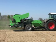 Kartoffellegemaschine tip ALL IN ONE GmbH ALL IN ONE EASYROTOR, Gebrauchtmaschine in Pförring