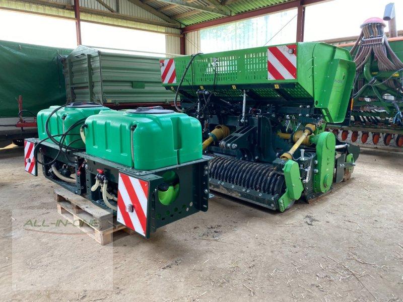 Kartoffellegemaschine des Typs ALL IN ONE GmbH EASY, Gebrauchtmaschine in Wennigsen (Bild 1)