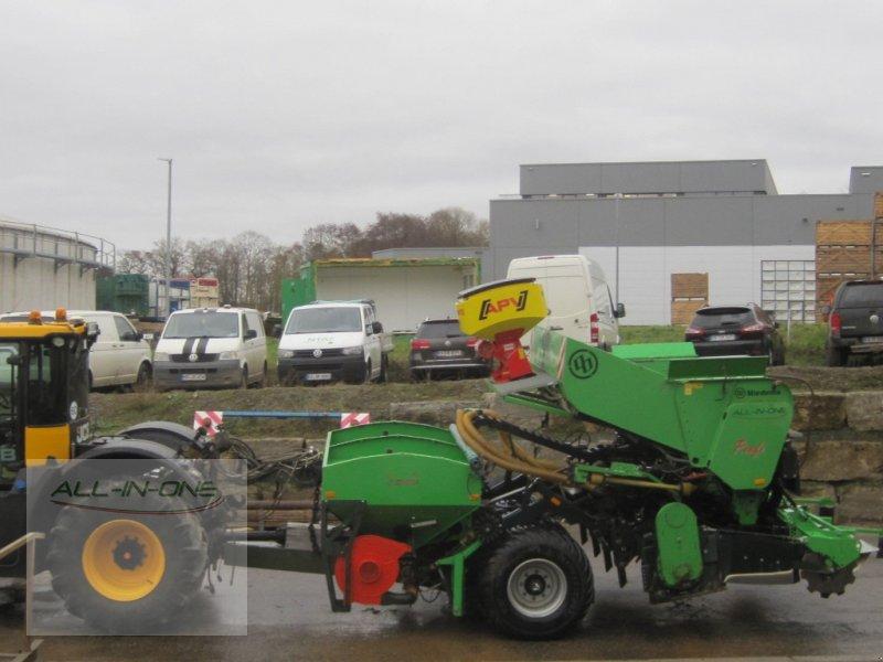 Kartoffellegemaschine типа ALL IN ONE GmbH PROFI, Gebrauchtmaschine в Eppingen (Фотография 1)